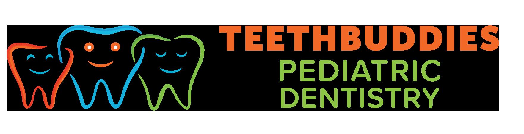 Teeth Buddies