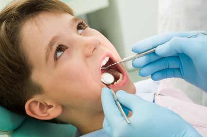 Dental Fillings in Milpitas, CA: Treatment and Benefits