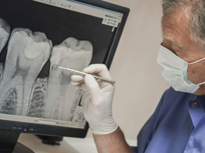 The History of X-Rays and Its Benefits to Children's Dental Health Care! – Milpitas, CA