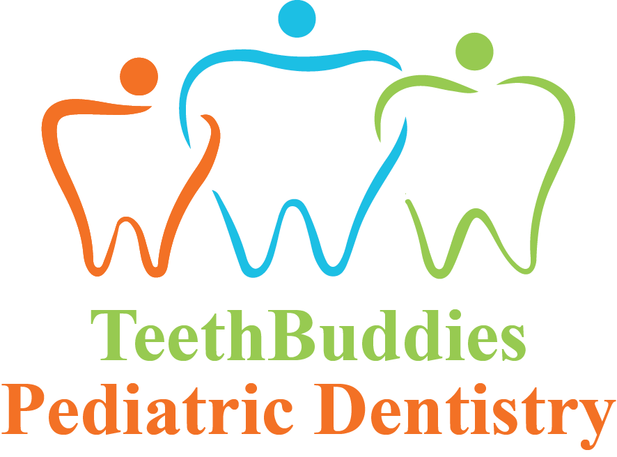 teethbuddies